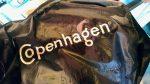 Copenhagen Tobacco Nylon JKT & Chevrolet Racing JKT & Vans Atwood