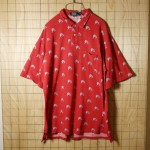 french Lacoste & Ralph Lauren polo&pocket T-shirts WEBショップUP!