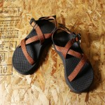 CHACO SPORTS OUTDOOR SANDAL UPPPP!!!!!!