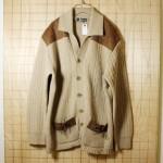 Euro Vintage Wool Cardigan UUUPPPPP!!!