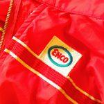 60s Enco Nylon JKT & 70s TOYOTA Racing JKT
