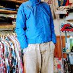 Columbia Bugaboo 3way Nylon & Fleece Jacket