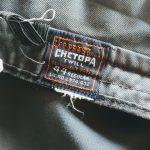 70s Lee PReST CHETOPA TWILL Work Jacket