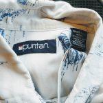 puritan Rayon S/S Shirt
