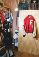 只今撮影中! & ataco garage Original Printed Hooded SweatShirt
