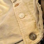 1960s Commercial N-1 Deck Jacket
