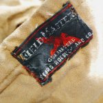 1930s Sears FIELDMASTER Vintage Hunting Jacket