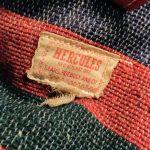50s-60s USA Sears HERCULES CoverAll