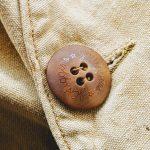 1950s SEARS ROEBUCK JC Higgins Duck Hunting Vest