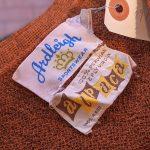 1960s Ardleigh Alpaca Wool Knit Cardigan